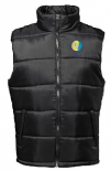 Mayflower Mens Gilet - TS015
